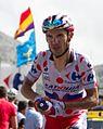 Tour de France 2015, rodriguez (20062621335).jpg