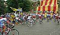 Tour de francia-arenys de munt-2009 (3).JPG