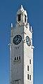 Tour de l'Horloge de Montréal1.jpg