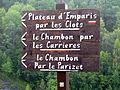 Tour de l' Oisans 11.jpg