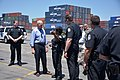 Touring CBP Operations at Port of LA-Long Beach (35517474694).jpg
