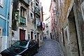 Touristing in Lisbon, Portugal, December 2009 (4166783366).jpg