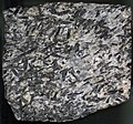 Tourmaline-mica schist (near Custer, South Dakota, USA) (40158163570).jpg
