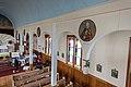 Toutes Aides Roman Catholic Church - north interior.jpg