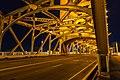 Tower Bridge at Night - Sacramento (25379096373).jpg