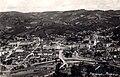 Town of Užice, 1929.jpg