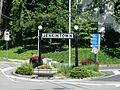 Township Line Rd and Summit Ave Corner, Jenkintown PA.jpg