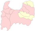 Toyama Prefecture.png