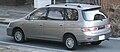 Toyota Gaia rear.jpg