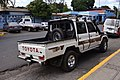 Toyota Pickup 5691.jpg
