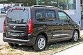 Toyota ProAce City IMG 2587.jpg