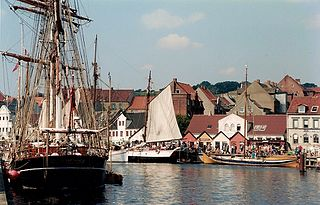 Horsens Municipality Municipality in Central Denmark, Denmark