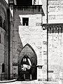 Tra Duomo e Ghirlandina .jpg