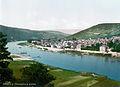 Traben 1900.jpg