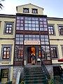 Trabzon Oct 2019 20 49 17 901000.jpeg