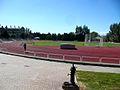 Track & Field.jpg