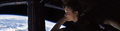 Tracy Caldwell Dyson in Cupola ISS cropped.png
