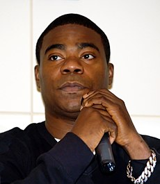 Tracy Morgan 7 Shankbone 2009 NYC.jpg