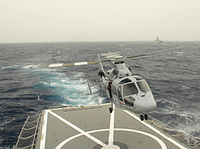 Tradewinds tests skills for Mexican, British navies 150619-N-AF146-090.jpg