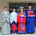 Traditional chinese wedding2.jpg