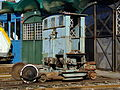 Traintug - shunter at garede traige luxembourg pic-002.JPG