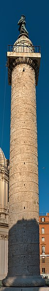 external image 100px-Trajans_column_from_WSW.jpg