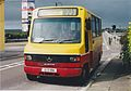 Tralee Bus Service bus (93-D-8008), ex-Dublin Bus MA8, April 2002.jpg