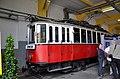 Tram Museum (9) (7473652228).jpg