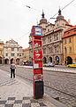 Tram stop Malostranské náměstí.jpg