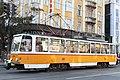 Trams in Sofia 2012 PD 043.JPG