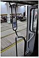 Tramwaytag 2010 068 (4980267924).jpg