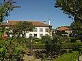 Trancoso - Portugal (173148773).jpg