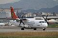 Transasia Airways ATR72-212A(B-22803) (4352121540).jpg