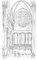 Transept.Notre.Dame.Dijon.png