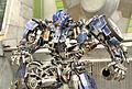 Transformer (8023374885).jpg