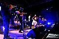 Transglobal Underground Fanfare Tirana Horizonte 2015 5142.jpg