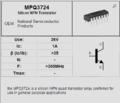 Transistor para el problema2.png