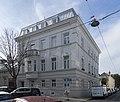 Trauttmansdorffgasse 26, Vienna.jpg