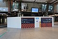 Travaux 2020 gare de Paris-Montparnasse 3.jpg