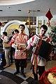 Travel in Irkutsk and Lake Baikal 2015-07 12.jpg