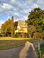 Tree House in the Memphis Botanic Garden.jpg