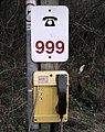 Trefor emergency phone.jpg