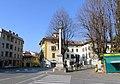 Treviglio 11-2006 - panoramio.jpg