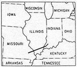 Tri-State Tornado trackmap cropped.png