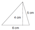 TriangoloMisure.png