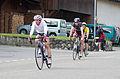 Triathlon Vallée de Joux 30-06-2013 - Epreuve cycliste 7.jpg
