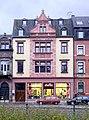 Trier BW 2015-03-28 18-06-07.jpg