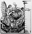 Trilok Singh Artist 1933b.jpg