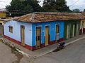Trinidad-Rue (2).jpg