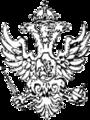 Triple eagle Alexey Mikhailovich.png
